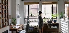 Was Beachten Beim Wohnungskauf - was ist zu beachten beim wohnungskauf cleverdirekt
