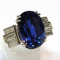 préfabriqué occasion prix bijou bague saphir silver rings