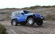 2012 jeep wrangler review photos caradvice
