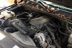 how cars engines work 1999 chevrolet silverado 1500 regenerative braking 1999 chevrolet silverado 1500 for sale in highland ny salvage cars