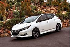 nissan leaf suv 2020 2020 nissan leaf manual 2019 2020 nissan