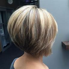 best a line bob haircuts and hairstyles 2019