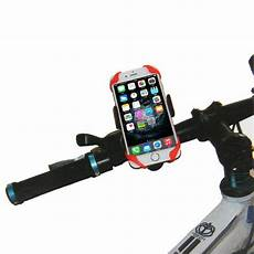universal motorcycle bicycle mtb bike handlebar mount