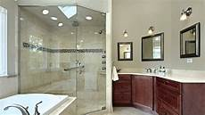 ideas for bathrooms 30 beautiful bathrooms