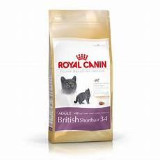cheap royal canin shorthair 10kg petmoneysaver