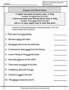 worksheets in grammar for 3rd grade 24831 grammar worksheets 3rd grade search for the grammar worksheets