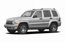 best auto repair manual 2008 jeep liberty seat position control 2006 jeep liberty specs price mpg reviews cars com