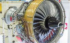 small engine maintenance and repair 2010 rolls royce phantom electronic toll collection rolls royce celebrates 2000th trent 700 delivery milestone rolls royce
