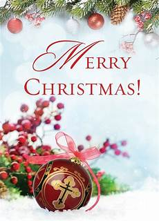 cc009080 merry christmas christmas card eastern giftshop