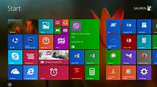 windows 8 1 pro 32 64 bit all in one iso free