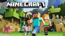 Minecraft Versi Terbaru Gratis