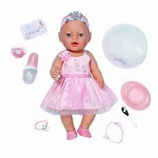 Malvorlagen Baby Born Baby Born Malvorlagen Kostenlos Zum Ausdrucken