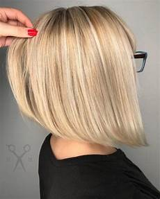 24 angled bob hairstyles trending right right now for 2018
