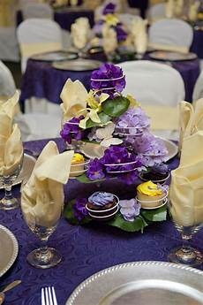 23 best images about wedding table ideas pinterest wedding table centerpieces birdcage