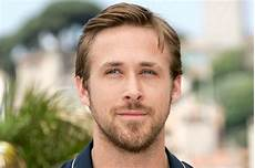 7 Wearable Gosling Beard Styles To Copy