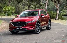 2018 Mazda Cx 5 Diesel Everything You Need To