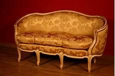 divanetti antichi ottoman