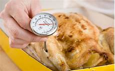 how long does it take to cook the perfect turkey