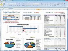 personal finance manager email excel template english powerful money manager by templates4u