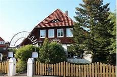 Fantastic Review Of Restaurant Oomes Hus Norddorf