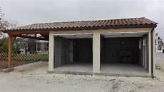 Vente Et Pose De Garages Abri De Jardin Pr 233 Fabriqu 233 S Et