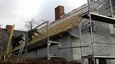 neues dach f 252 r die 42 3 tag