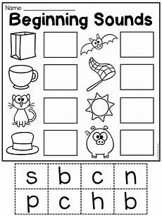 preschool worksheets free 18349 kindergarten cvc worksheet packet distance learning ingles para preescolar actividades para