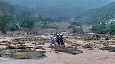 most popular 32 2019 kerala top 5 most devastating natural disasters to affect india