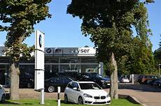 Bmw Kayser Oldenburg Bmw Freese Gruppe
