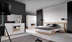 deco chambre adulte contemporaine lit design white lit moderne 2 personnes chambre