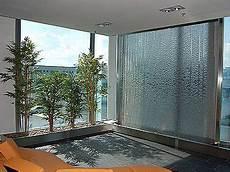 bildergebnis f 252 r wasserwand indoor arrangement ideas zimmerbrunnen wasserwand und architektur