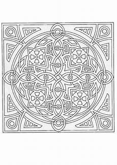 mandalas für experten mandala 69 zum ausmalen de hellokids