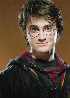 Malvorlagen Gesichter Harry Potter Harry Potter Nr Keine Ahnung Mit Bildern Harry