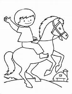 Ausmalbilder Info Pferde Ausmalbilder Pferde 15 Ausmalbilder Zum Ausdrucken