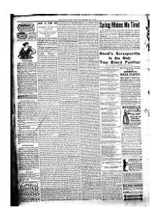 kossuth county humane society kossuth county advance on newspapers com