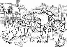 Ausmalbilder Weihnachten Pferde Ausmalbilder Weihnachten Ausmalbilder