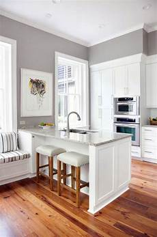 interior solutions kitchens functional and practical kitchen solutions for small