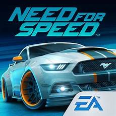 need for speed need for speed no limits
