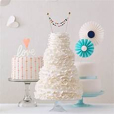 wedding cake toppers hallmark ideas inspiration
