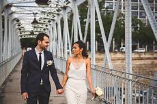 Et Jean Mariage Civil Streetfocus Wedding