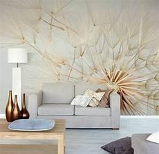 Tapeten Bilder Wohnzimmer - ausgefallene tapeten vertreiben die langweile aus ihrem