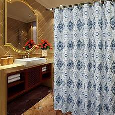 78 shower curtains shower curtain 78 inch fabric shower