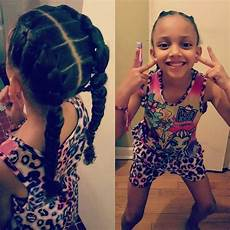 biracial hairstyles by mom kids curly hairstyles mixed