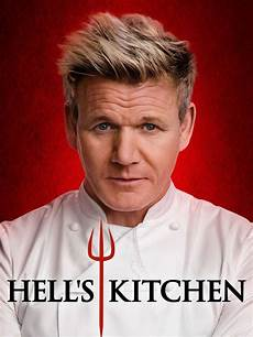 hell s kitchen tv show news episodes and