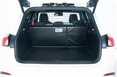 kofferraumschutz kofferraumwanne bmw 2er active tourer ab