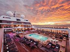 8 best cruise lines