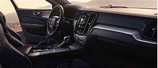 54 concept of 2019 volvo 860 interior history car review