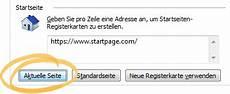 startpage als startseite startpage web suchen