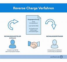 charge definition rechnungsstellung verbuchung