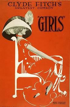 vintage theater posters retrographik